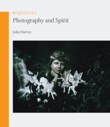 Photography and Spirit, Paperback Book