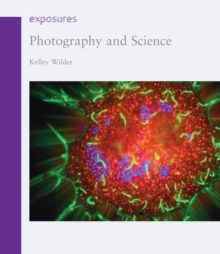 Photography and Science, Paperback Book