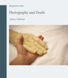 Photography and Death, Paperback Book