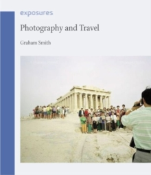 Photography and Travel, Paperback Book