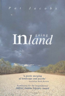 Going Inland, Paperback / softback Book