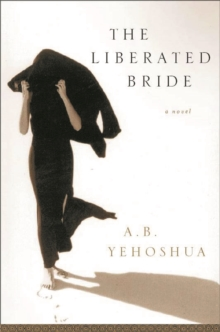 The Liberated Bride, Paperback Book