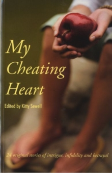 My Cheating Heart, Paperback / softback Book