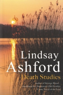 Death Studies, Paperback Book