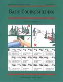 Basic Course-building, Paperback / softback Book