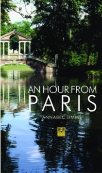 An Hour from Paris, Paperback Book