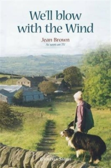 We'll Blow with the Wind, Paperback / softback Book