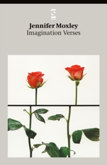 Imagination Verses, Paperback / softback Book