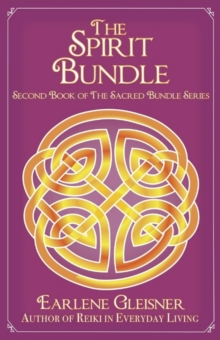 The Spirit Bundle : A Story of Relationships Across Time, Paperback / softback Book