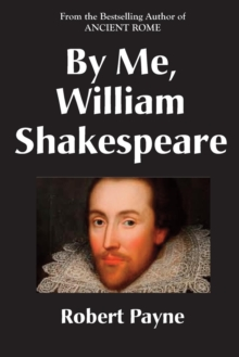By Me, William Shakespeare, Paperback / softback Book