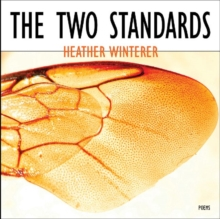The Two Standards, Paperback Book
