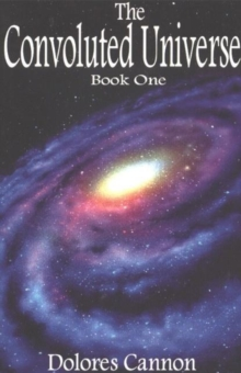 Convoluted Universe: Book One, Paperback Book