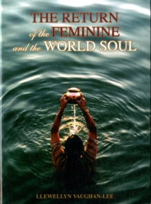 The Return of the Feminine and the World Soul, Paperback / softback Book