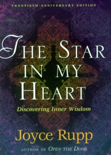 The Star in My Heart, Paperback / softback Book