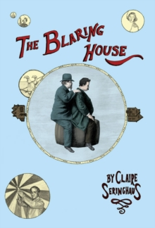 The Blaring House, Paperback / softback Book