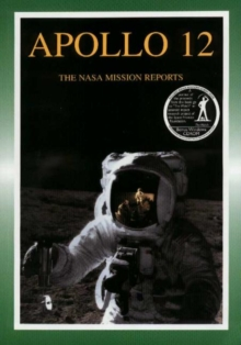 Apollo 12, Paperback Book