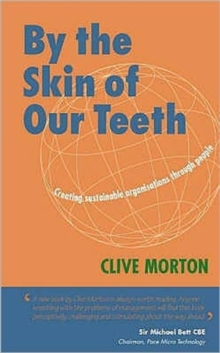 By the Skin of Our Teeth, Paperback / softback Book