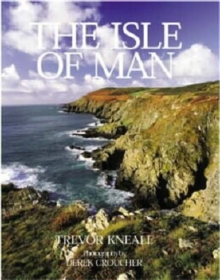 Isle of Man, Paperback Book