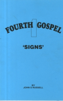 Signs, Paperback Book