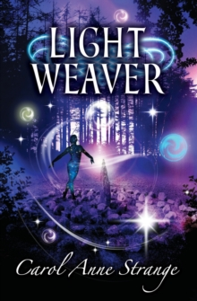 Light Weaver, Paperback / softback Book