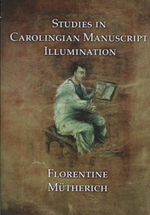 Studies on Carolingian Manuscripts, Hardback Book