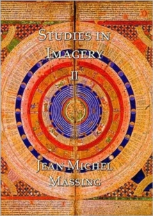 Studies in Imagery : The World Discovered, Hardback Book