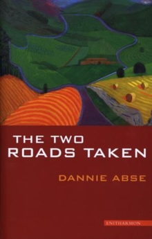 The Two Roads Taken, Hardback Book