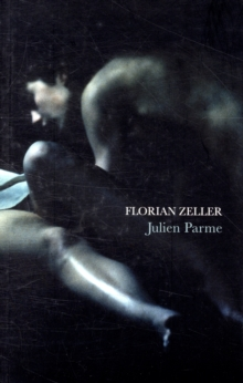 Julien Parme, Paperback / softback Book