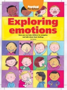 Exploring Emotions, Paperback Book