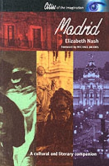 Madrid, Paperback Book