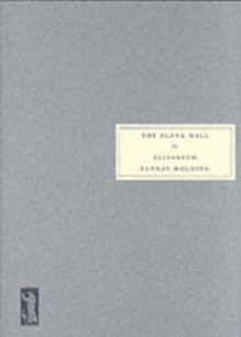 The Blank Wall, Paperback Book