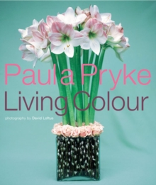 Living Colour, Paperback Book
