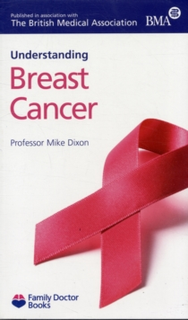 Understanding Breast Cancer, Paperback Book