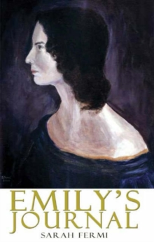 Emily's Journal, Paperback Book