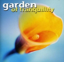 Garden of Tranquility, CD / Album Cd