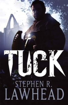 Tuck : Number 3 in series, Paperback / softback Book