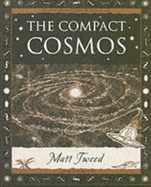 The Compact Cosmos, Paperback / softback Book