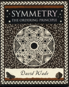 Symmetry : The Ordering Principle, Paperback Book
