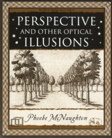 Perspective and Other Optical Illusions, Paperback Book