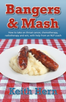 Bangers and Mash, Paperback Book