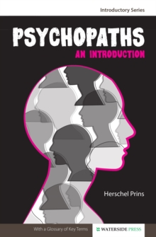 Psychopaths : An Introduction, Paperback Book