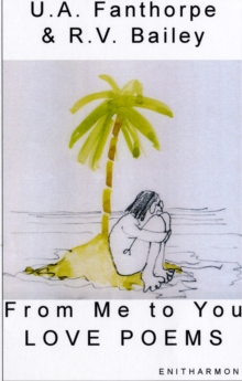 From Me to You : Love Poems, Paperback Book