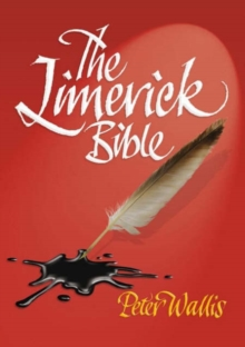 The Limerick Bible, Paperback Book