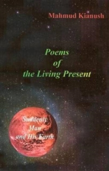 Poems of the Living Present, Paperback / softback Book