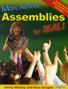 More Active Assemblies for SEAL : v. 2, Paperback / softback Book