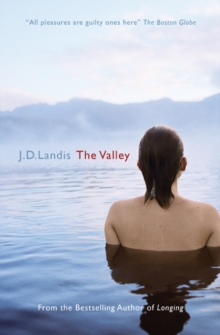 The Valley, Paperback / softback Book
