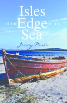 Isles at the Edge of the Sea, Paperback Book