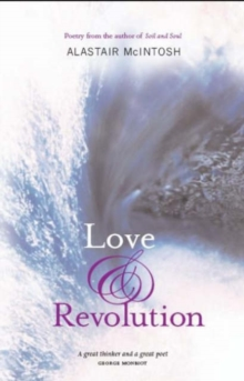 Love and Revolution, Paperback Book