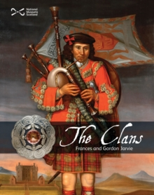 The Clans, Paperback Book