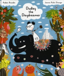 Dudley the Daydreamer, Paperback Book